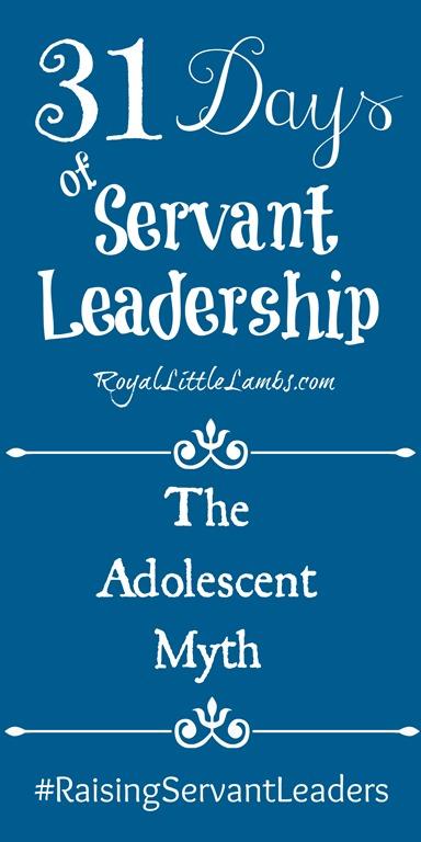adolescent-myth.jpg