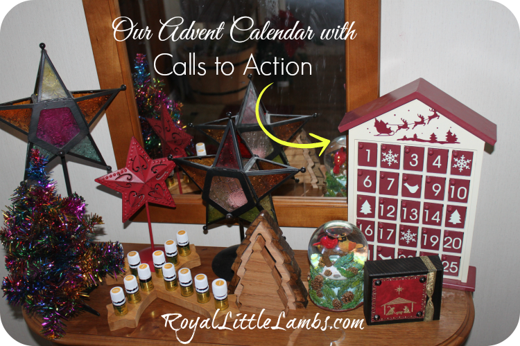 Advent-Calls-to-Action.png