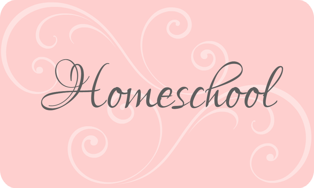 Homeschool Posts by Learning Level, Subject, Teaching Style