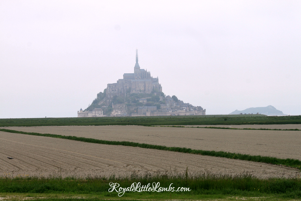 mont-st-michel-rising-from-the-marshes