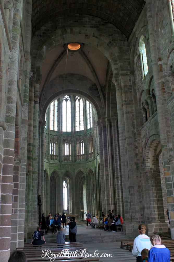 nave-of-the-abbey