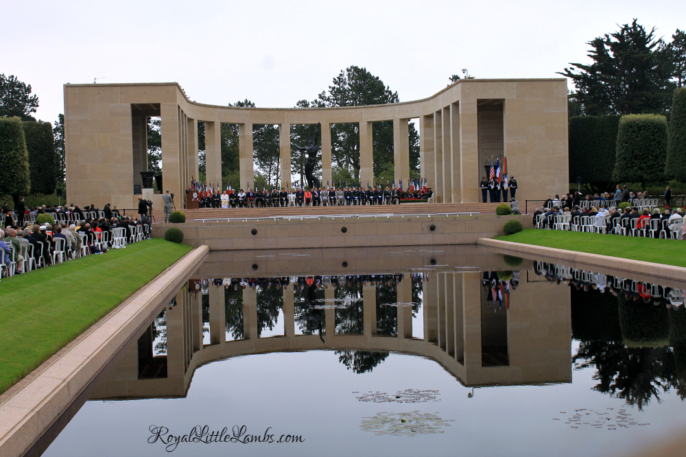 normandy-american-cemetery-memorial