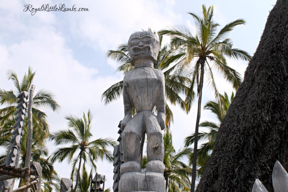 pu%ca%bbuhonua-o-honaunau-national-historical-park-tiki