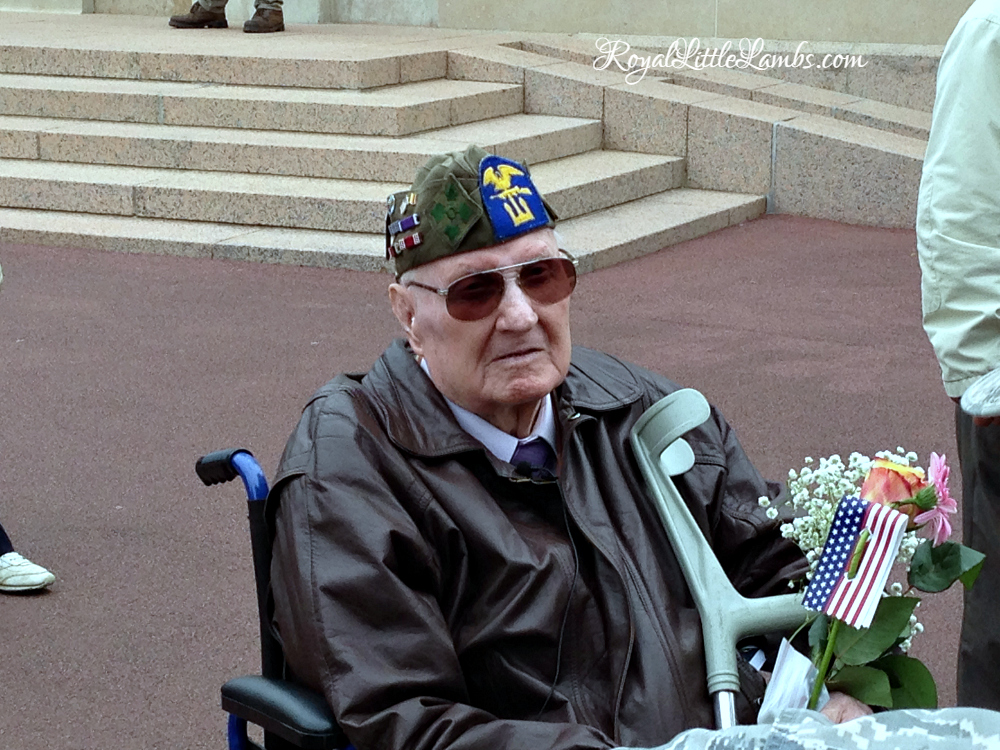 wwii-veteran-curtis-phillips