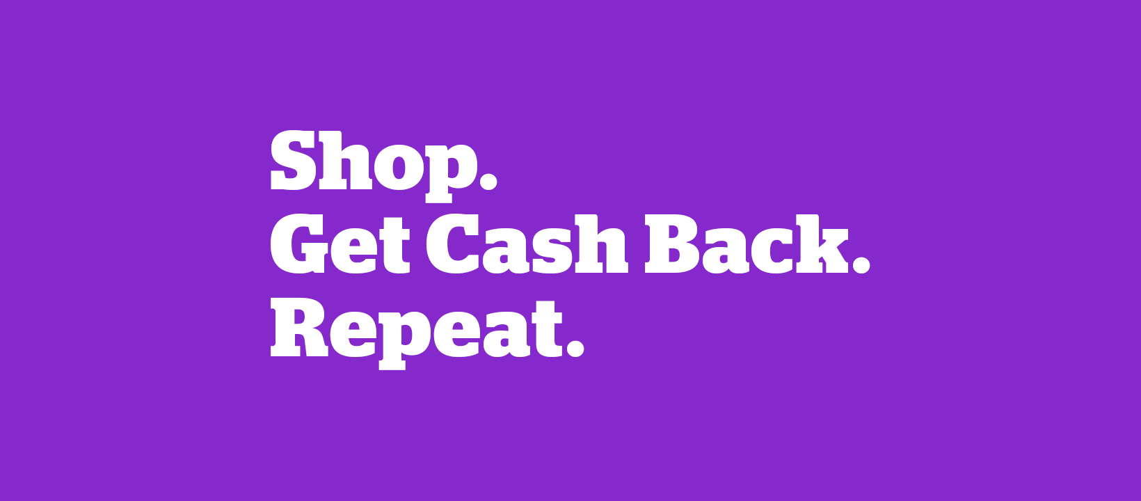 Rakuten Coupons and Cash Back